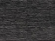 文化石-流水石GB-W03
