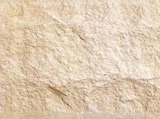 别墅工程文化石-蘑菇石GB-BN01