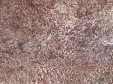 装修建材文化石-蘑菇石
