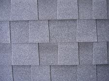 屋面沥青瓦